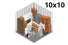 3d storage units 04