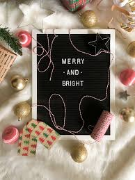 christmas letter board quote ideas such a sweetheart
