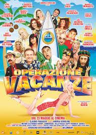 Operazione vacanze (2012) - IMDb