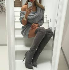 106 images about Heels!!! (; on We Heart It | See more about shoes, heels  and high heels