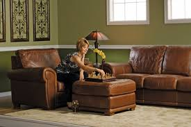 leather furniture reviews and best