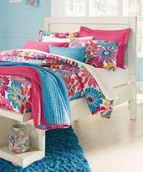 Bedroom Kids Beds Regal House Outlet