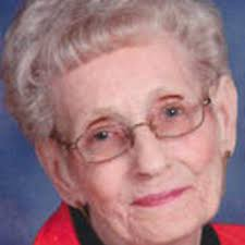 Betty R. Ingalls (1933-2016) | Obituaries | wcfcourier.com