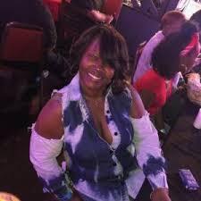 Priscilla Butler Facebook, Twitter & MySpace on PeekYou