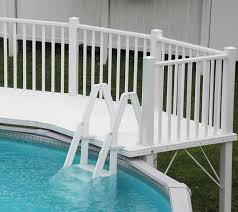 Pool Accessories For Sale At Nutley Pool And Spa New Jersey