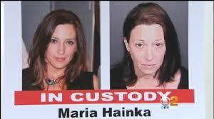 Marisa Christina Johnson – CBS Los Angeles