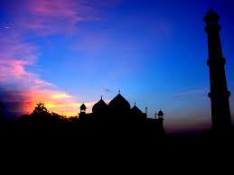 48 Islamic Hd Wallpapers 1080p On Wallpapersafari