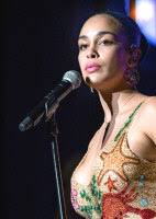 JORJA SMITH booking - R&B Music Artists- Corporate Event Booking Agent