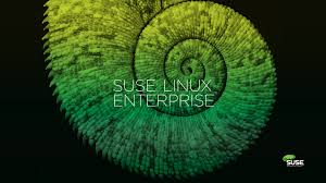 wallpapers museum suse