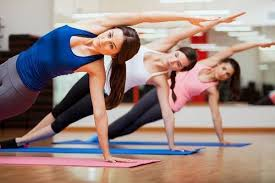 top 5 best yoga mats reviews of 2020