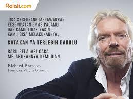 kumpulan kata kata motivasi bisnis dan kesuksesan ralali com