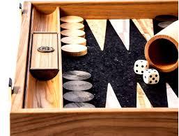 greek gifts greek backgammon sets