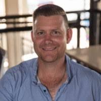 10+ perfiles de «Adrian Schilling»   LinkedIn