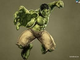 hulk hd wallpapers 1024x768 wallpaper