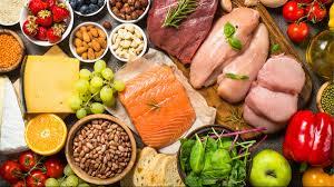 Como um mês da dieta low carb influenciou meu corpo - Ativo