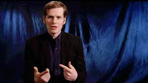 Endeavour on Masterpiece - Shaun Evans and Abigail Thaw - Twin Cities PBS