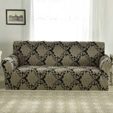 24colors stretch sofa covers loveseat