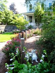 Design Har 1 Fun For Puppies In The Backyard Garden Guidelines For Pet Helpful Landscaping