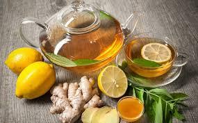 natural homemade cough syrup recipe 27