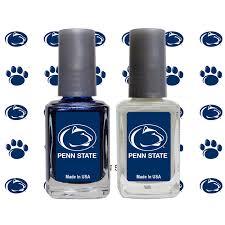 e84954703512 penn state nail polish