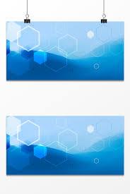 خلفية طبية زرقاء قوالب Psd خلفية طبية زرقاء Png صورة تحميل مجانا