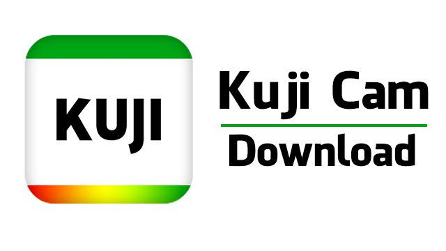 Kuji Cam v2.21.23 [Premium] [Latest]