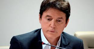 Governo do RN se mostra paralisado desde rebelião em Alcaçuz | Blog Carol  Ribeiro