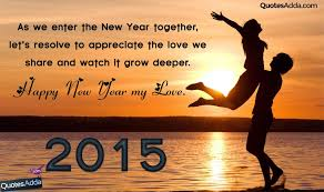 love new year quotes new year pictures