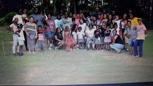 Lula Smith Memorial Family Fun Day - Home | Facebook