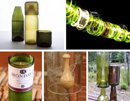 bottle cutting how to cut a glass bottle