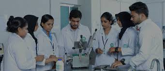 Surya College Of Pharmacy