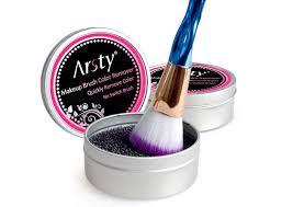 the 6 best makeup brush cleaners