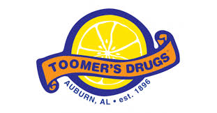 Decals Stickers And Magnets Toomer S Drugs