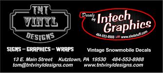 Tnt Vinyl Designs Llc Home Facebook