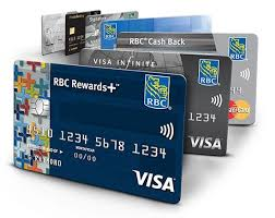 having too many credit cards