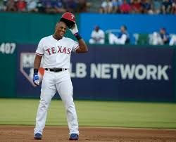 Tuesday's MLB: Texas Rangers' Adrian Beltre retires after 21 seasons
