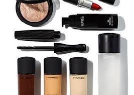 mac duty free melbourne airport s