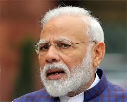 இந்தியாவில் கொரோனா வைரஸை எதிர்த்து போராட உயர்மட்ட குழு