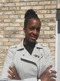 Volunteer Spotlight: Elaine Johnson - Maryland CASA