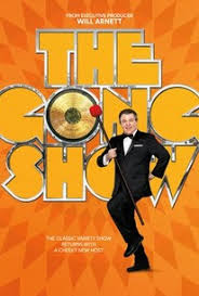 The Gong Show: Season 1 - Rotten Tomatoes