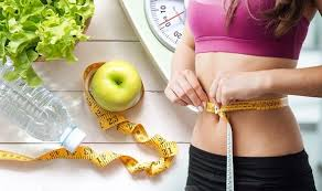 Tips for losing weight without diet or exercise