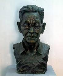 Nguyễn Ngọc Chính's: Sơn Nam: Nhà văn miệt vườn