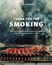 texas reads new books take grilling to