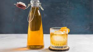 homemade rock and rye whiskey recipe