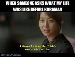 pin by zara parker on across the way korean drama quotes drama