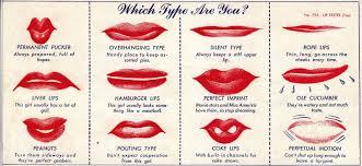gold permanent makeup lips portfolio
