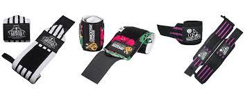 10 best crossfit wrist wraps 2020
