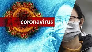 Coronavirus, verso censimento Puglia e Basilicata: chi rientra dal ...