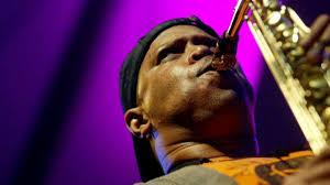 Sax innovator Steve Coleman set for rare San Diego concert - The San Diego  Union-Tribune