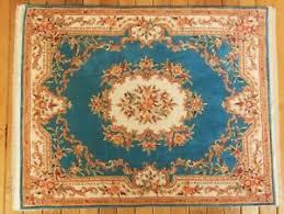rug carpet artisan aubusson fl